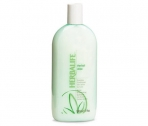 herbal-aloe-everyday-conditioner