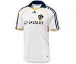 la-galaxy-primary-ss-replica-jersey