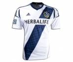 los-angeles-galaxy-2012-replica-home-soccer-jersey