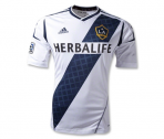 los-angeles-galaxy-2012-replica-home-youth-soccer-jersey