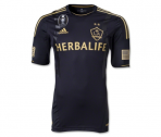 los-angeles-galaxy-2012-third-techfit-soccer-jersey